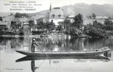 Meuse_Laifour_Passeur