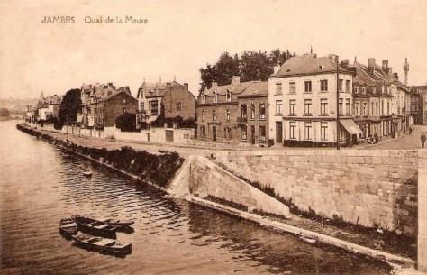 Meuse_Jambes_Quai