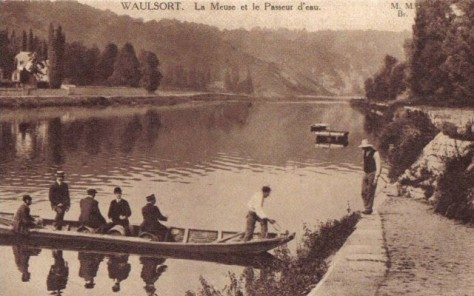 Meuse_Waulsort_Passeur1