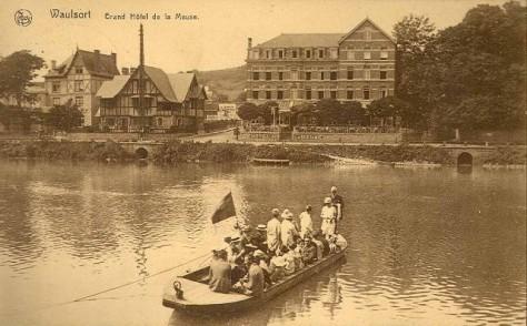 Meuse_Waulsort_HoteldelaMeuse