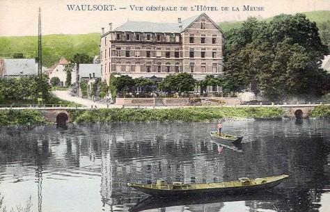 Meuse_Waulsort_HoteldelaMeuse_c