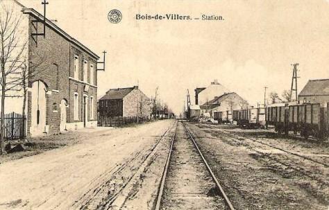 BDV_STATION