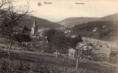 Rivière_Pano