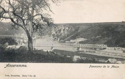Meuse_Anseremme