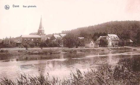 Meuse_Dave_Eglise