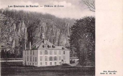 Meuse_Lives_Château