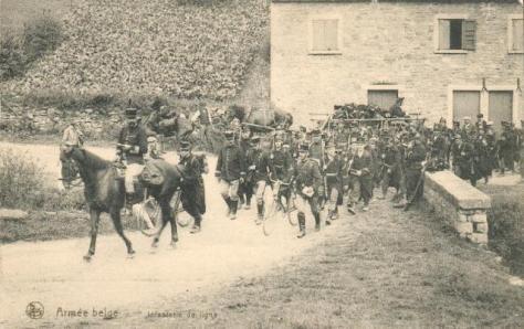 Arbre_Infanterie