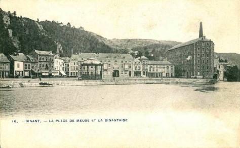 Meuse_Dinant_LaDinantaise