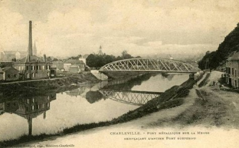 Meuse_Charleville