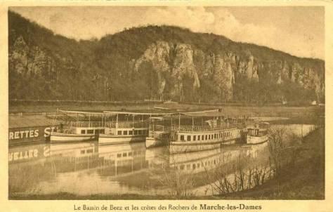 Meuse_Beez_MLD