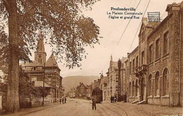 Profondeville_Commune_Tram