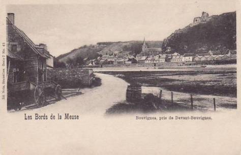 Meuse_Bouvignes