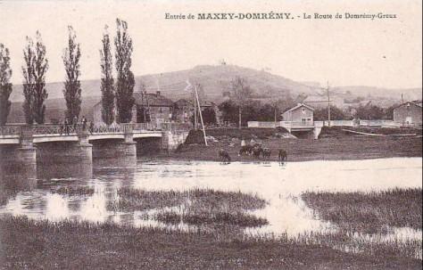 Meuse_Maxey