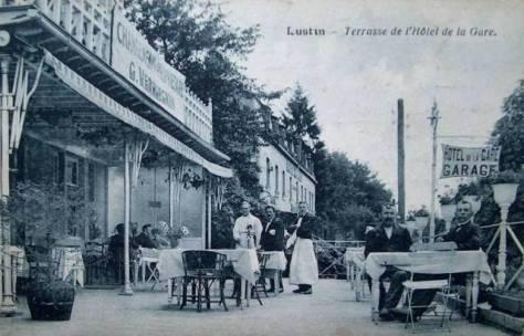 Lustin_Hôtel_de_la_gare