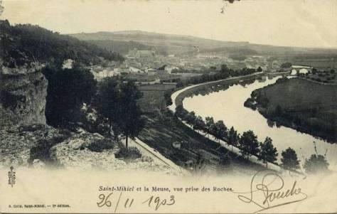 Meuse_Saint_Mihiel_1903