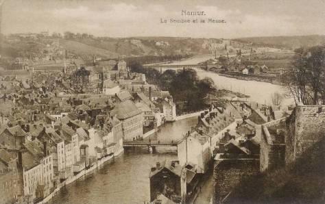 Meuse_SambreEtMeuse
