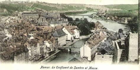 Meuse_Namur_Sambre