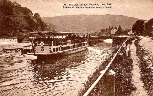 Rivière_Ecluse_Touriste