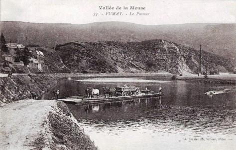Meuse_Fumay_Passeur