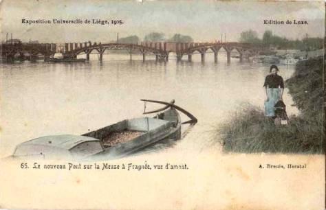 Meuse_Fragnée