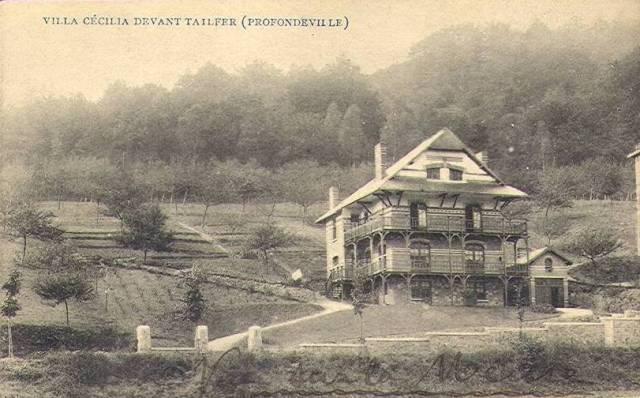 Boreuville_Villa_Cécilia
