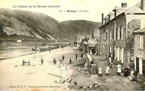 Meuse_Braux