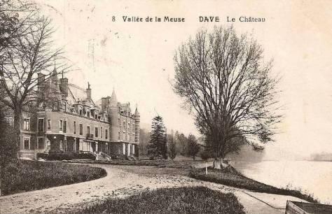 Meuse_Chateau