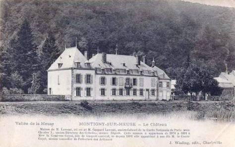 Meuse_Chateau_Montigny_France