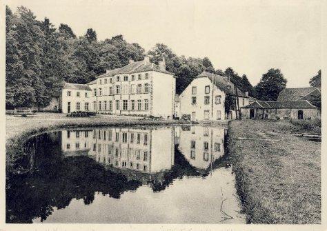Arbre_ChâteauDeMarteauLonge_Arrière