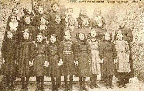 Lesve_EcoleDesReligieuses__Sup_1912