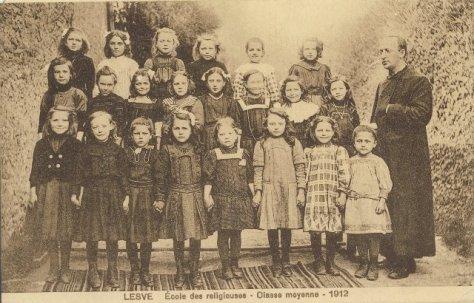 Lesve_EcoleDesReligieuses__Moyenne_1912