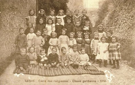 Lesve_EcoleDesReligieuses__G_1912