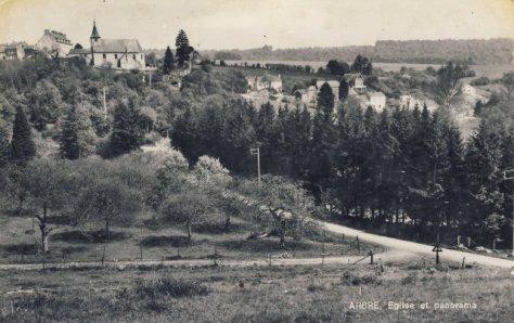 Arbre_Eglise_Panorama