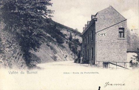 Burnot_Rivière