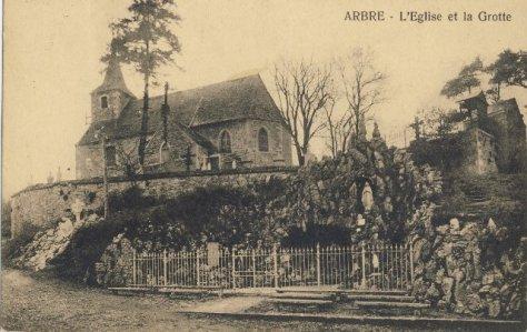 Arbre_Eglise_Grotte