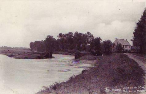 Meuse_Maaseik