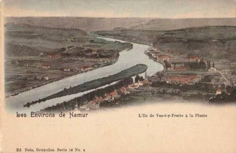 Meuse_Wépion_LaPlante_