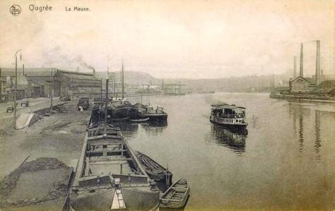 Meuse_Ougrée