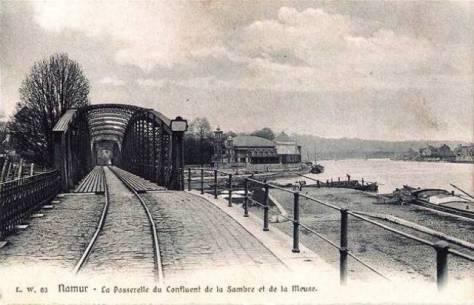 Meuse_Namur_Confluent