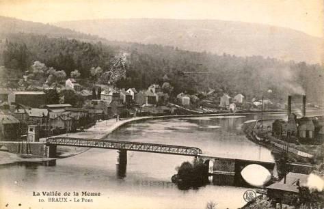 Meuse_Braux_Pont