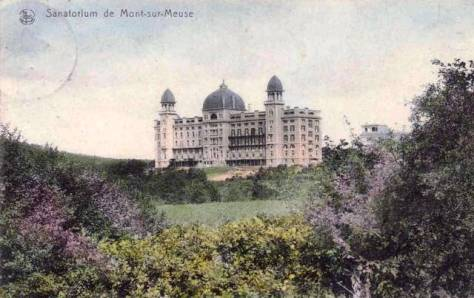 Meuse_Mont