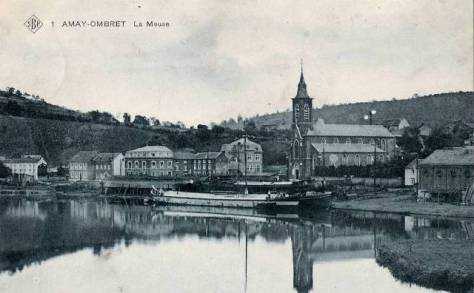 Meuse_Amay_Ombret