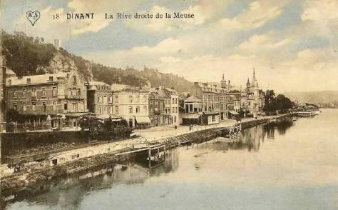 Meuse_Dinant_RD