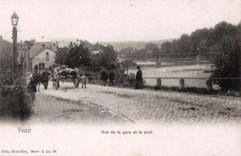 Meuse_Yvoir_C
