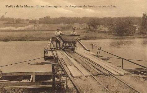 Meuse_Lives