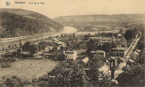 Meuse_Hastiere