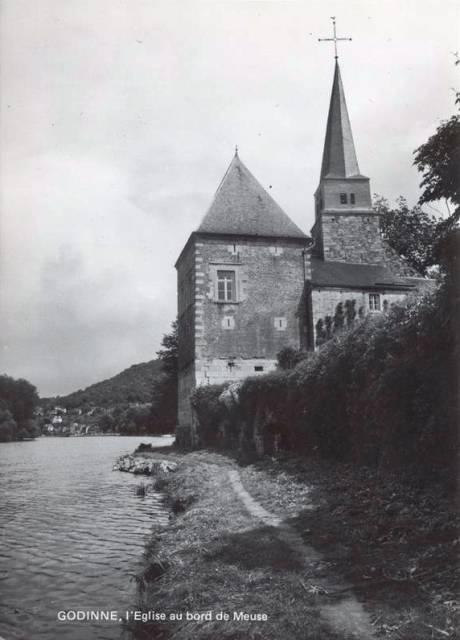 Meuse_Godinne_Prieuré.jpg