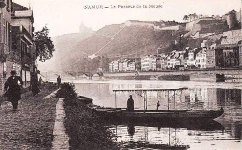 Namur_Passeur_Confluent.jpg