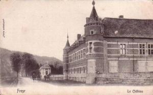 Meuse_Freyr_Gendarme.jpg
