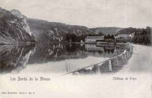 Meuse_Freyr_.jpg